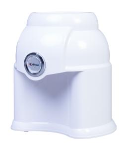 Раздатчик для воды HotFrost D1150R - фото 4