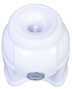 Раздатчик для воды HotFrost D1150R - фото 7