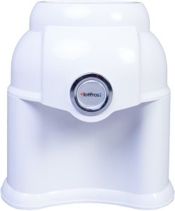 Раздатчик для воды HotFrost D1150R - фото 1