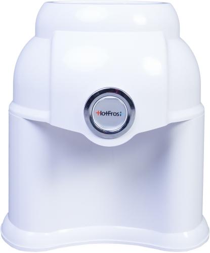 Диспенсер для воды - HotFrost D1150R