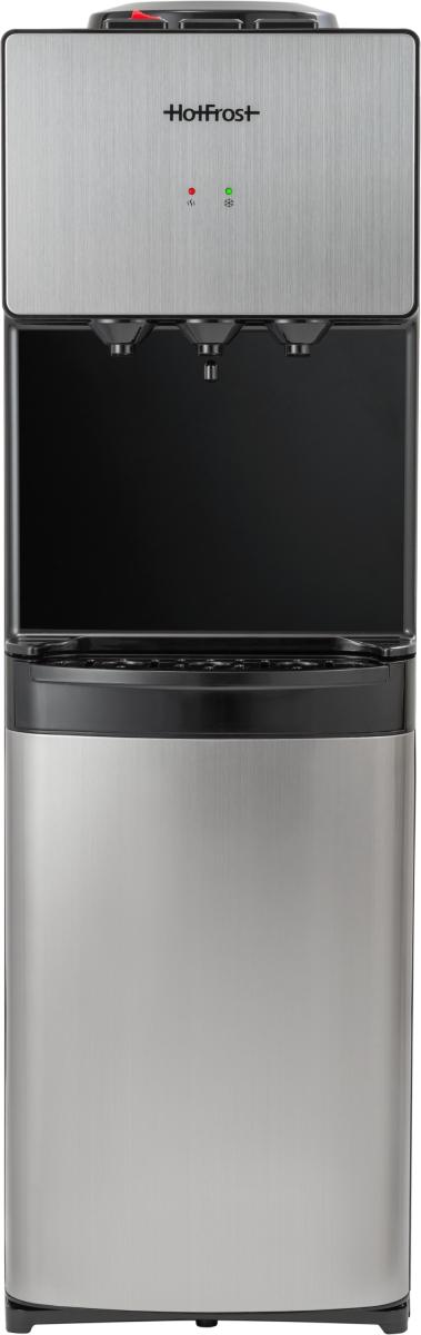 Кулер для воды HotFrost V400BS - уценка