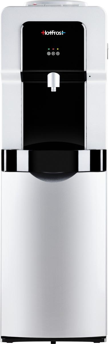 Кулер для воды HotFrost V900CS - уценка