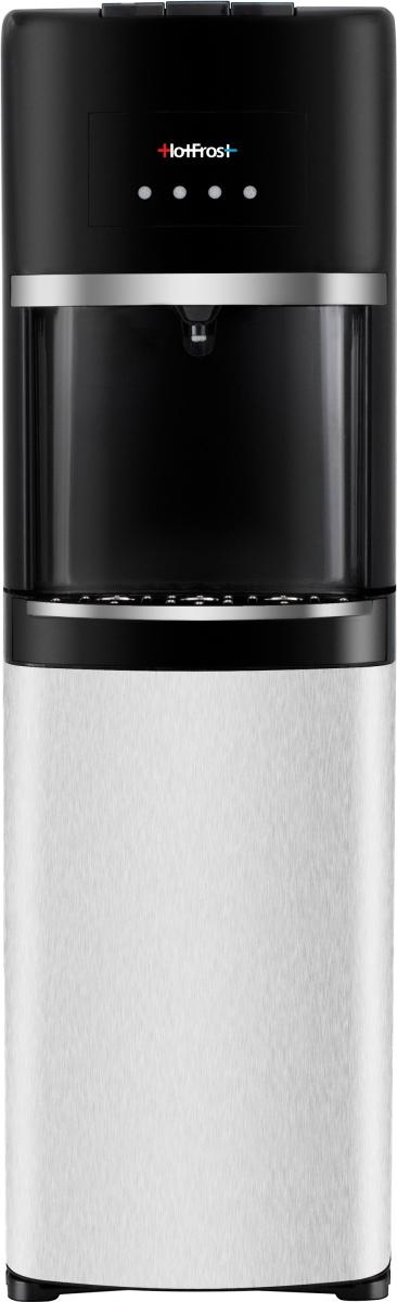Кулер для воды HotFrost 35AN - уценка