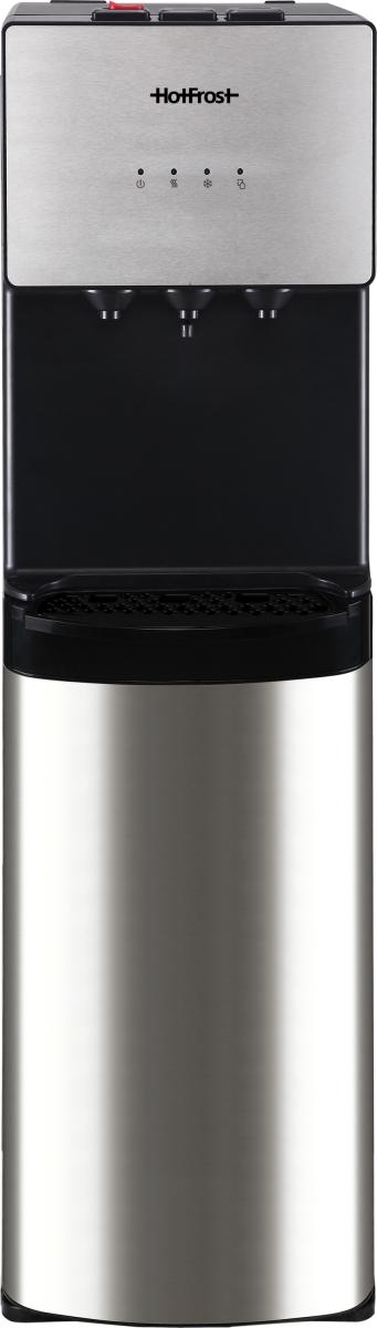 Кулер для воды HotFrost 400AS - уценка