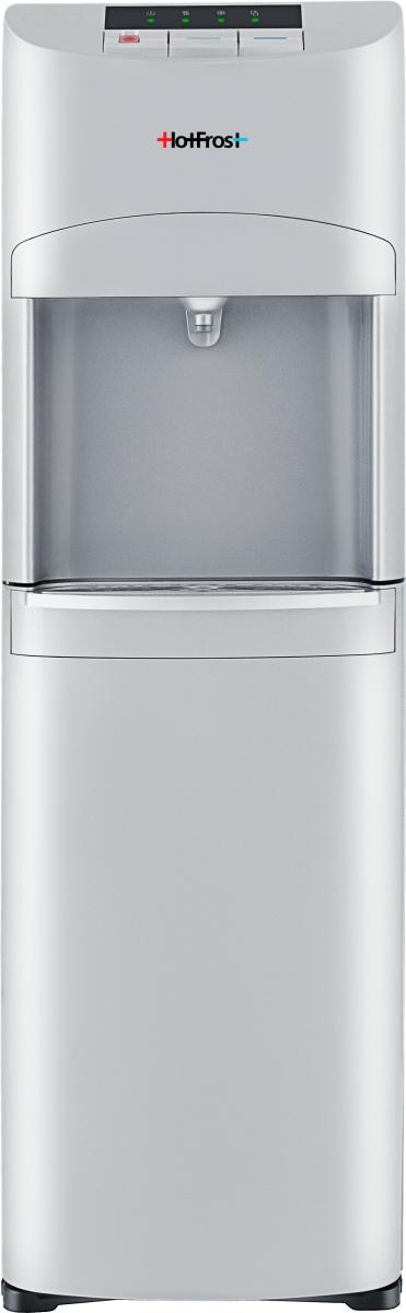 Кулер для воды HotFrost 45AS - уценка