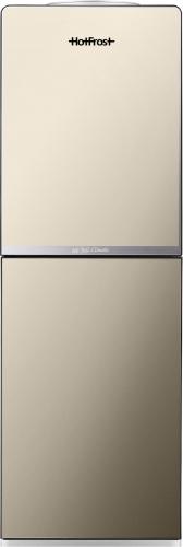 Кулер для воды - HotFrost V250CE Gold - уценка