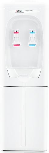 Кулер для воды - HotFrost V230С - уценка