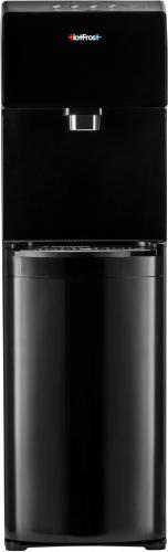 HotFrost V450AMI Black