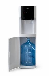 Кулер для воды HotFrost V650AE - фото 3
