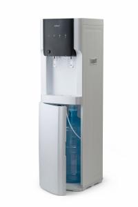 Кулер для воды HotFrost V650AE - фото 5