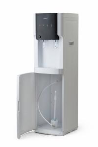 Кулер для воды HotFrost V650AE - фото 7