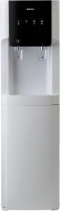 Кулер для воды - HotFrost 650AE