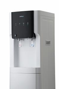 Кулер для воды HotFrost V650AE - фото 9