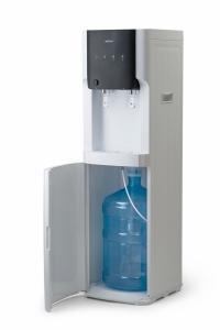 Кулер для воды HotFrost V650AE - фото 6