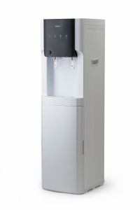 Кулер для воды HotFrost V650AE - фото 4