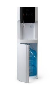 Кулер для воды HotFrost V650AE - фото 2