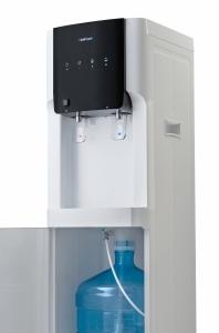 Кулер для воды HotFrost V650AE - фото 8