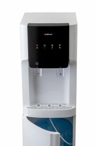 Кулер для воды HotFrost V650AE - фото 10