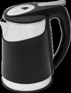Кулер для воды Чайник для кулера HotFrost 350 ANET  в Москве