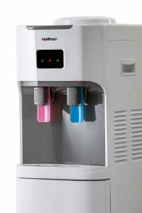 Кулер для воды HotFrost V115 - фото 6