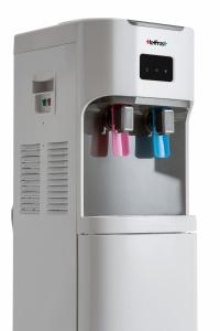 Кулер для воды HotFrost V115 - фото 7
