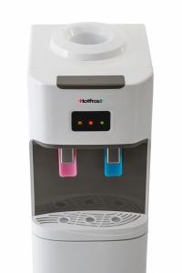 Кулер для воды HotFrost V115 - фото 5