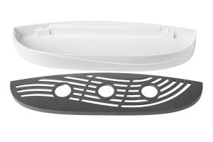 Кулер для воды HotFrost V115A - фото 9