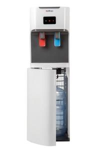 Кулер для воды HotFrost V115A - фото 2