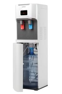 Кулер для воды HotFrost V115A - фото 5