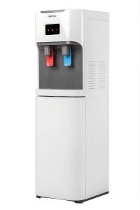 Кулер для воды HotFrost V115A - фото 4