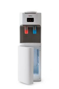 Кулер для воды HotFrost V115B - фото 2