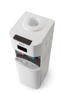 Кулер для воды HotFrost V115B - фото 12