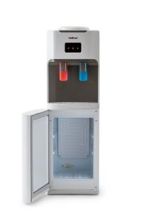 Кулер для воды HotFrost V115B - фото 3