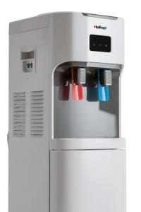 Кулер для воды HotFrost V115B - фото 11