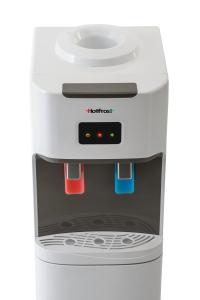 Кулер для воды HotFrost V115B - фото 9