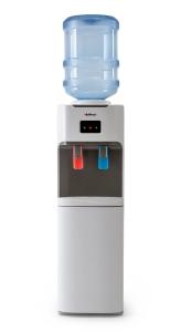 Кулер для воды HotFrost V115B - фото 7