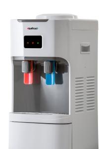 Кулер для воды HotFrost V115B - фото 10