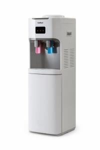 Кулер для воды HotFrost V115C - фото 5
