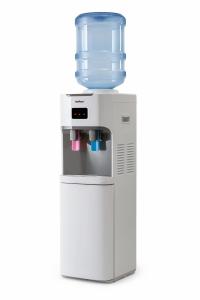Кулер для воды HotFrost V115CE - фото 9