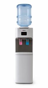 Кулер для воды HotFrost V115CE - фото 8