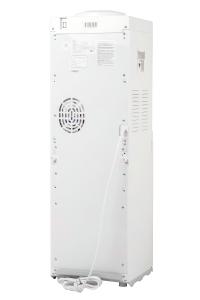 Кулер для воды HotFrost V115CE - фото 14