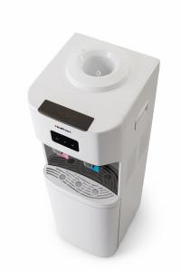 Кулер для воды HotFrost V115CE - фото 11