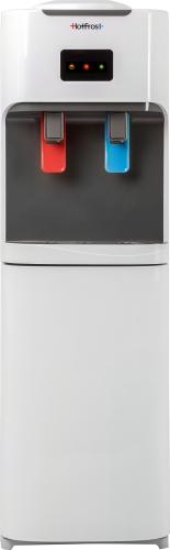 Кулер для воды - HotFrost V115СЕ